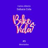 Sahara Cola