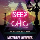 Deep is Chic EP6 - Paris - Part 1