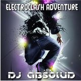 Absolud - Electroclash pop adventurez