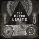 #4 The Outer Limits / UMBA