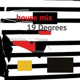 4-6-2019 house mix