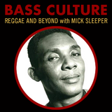 Bass Culture - May 1, 2017 - Ken and Delroy Sing Roots