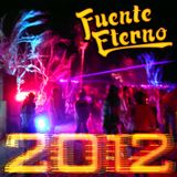 Recorded LIVE @ Fuente Eterno 2012 _ Canon de Guadalupe, Mexico : 03.16.12 - mixed by Rhines
