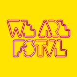We Are FSTVL DJ comp - Col Lawton D90