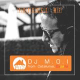 dj M.O.I - LMH PODCAST #07
