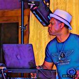 Dj Mark Anthony Afro Soul Hot mix