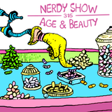 Episode 315 :: Age & Beauty: Life-Extension Drugs and Staying Young at Heart