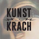 Kunst Krach - EP10 - September 2010