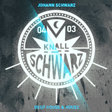 VILLA KLUB Mix w/ Johann Schwarz feat. SOLSONID 04.03.2017
