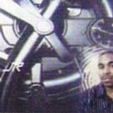 DJ TONY C Workday Mix - 90's R&B/HipHop Part-2