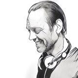 GREATEST BEATS 3 by DJ Phil.