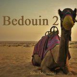 Bedouin 2