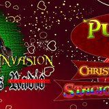 "11^ puntata (2015/2016) ""Chistmas Edition"""