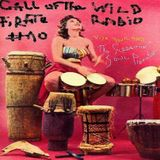 Call of the Wild Pirate Radio episode 10