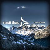 Equilibrium 19 On Pure.FM