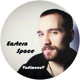 VadimoooV - Eastern Space_SoundOm project