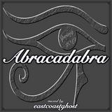 ABRACADABRA : GR00VE MAGIC volume I