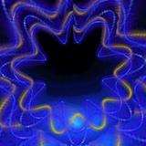 Mix Twisted Frequenzies 25.08. 2018 SektorEvolution Zeltfloor Ogrimizer