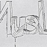 Muel's Monthly Mental Tunes Jan 2012