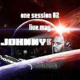 one session 02 - live may