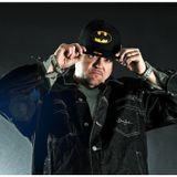 DJ Triple-D 2014 UrBAN and R&B Flavors
