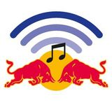 Eric Lau - Red Bull Music Academy Radio Mix