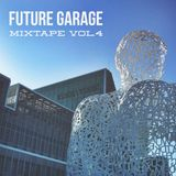 Future G Mixtape Vol.4