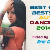 Best of Bests Autumn Dance Mix 2014 (Party Mix)