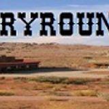 Rik Sanders - Countryroundup 397 zondag 05 mei + donderdag 09 mei