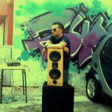 Dj Marito 2012 - Semba Com Semba Mix