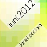 Mixtape Juni 2012