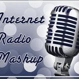 Internet Radio Mashup Episode 2