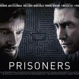 Camera Obscura: Prisoners