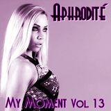 Aphrodite - My Moment Vol. 13