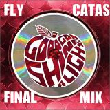 Fly catas edit techno-tronic Final mix