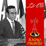 Mensajem Presidente Lu-Olo nian kona ba kandidatura FRETILIN nian ba eleisaun Prezidente Republica
