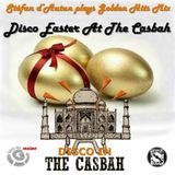 0030 Disco Easter At The Casbah