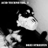 Acid Techno Vol. 2