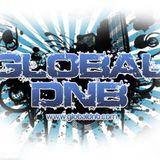 15.9.14 liquid on Globaldnb