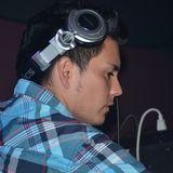 Tribal, 3Ball 2013 Mix. Dj Robert Portland