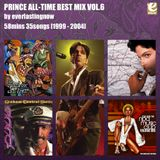 PRINCE ALL-TIME BEST MIX VOL.6