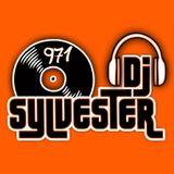 MIX REGGAE NEW JACK 1 RCI 01/03/15 - DJ SYLVESTER 971