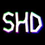 Native Mix #062: SHD