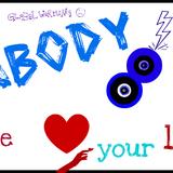Dj 3abody22