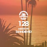 SunFamilyPodcast#128 mix by DJ Indievid