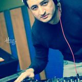 Deejay Ahmed Raouf AR Commercial House mix