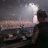 Paco Osuna: ENTER.Week 5, Main (Space Ibiza, July 31st 2014)