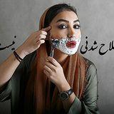 "Radio Show ""Note d'Oriente"" - 22/01/2014 - Arabic Music & Culture"