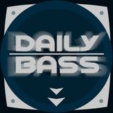 Radio Inro, Daily bass  4 - Dj CU4 mix