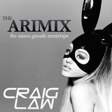 The AriMix